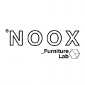 NOOX Design Furniture Lab