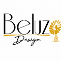 Beluzo Design