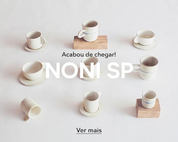 NONI SP